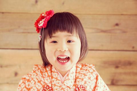 face_MG_0223